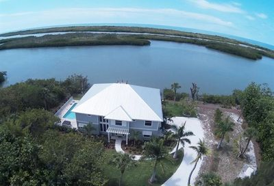 5657 Sanibel Captiva Rd Sanibel FL 33957