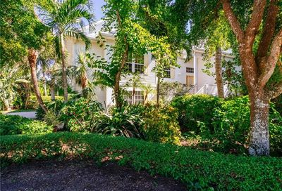 5430 Osprey Ct Sanibel FL 33957
