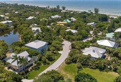 544 Sea Oats Dr Sanibel FL 33957