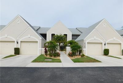16380 Kelly Cove Dr 301 Fort Myers FL 33908
