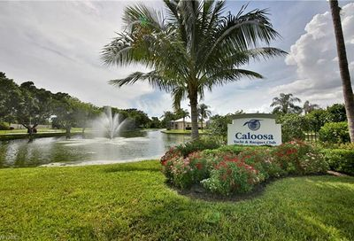 9850 Mainsail Court Fort Myers FL 33919