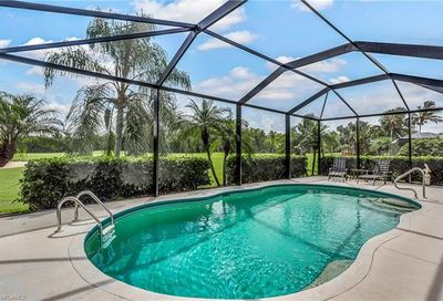 9351 Old Hickory Cir Fort Myers FL 33912