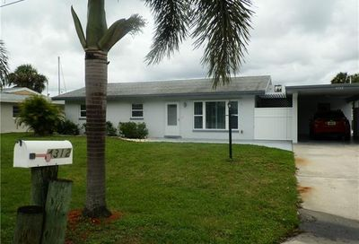4312 S Pacific Cir North Fort Myers FL 33903