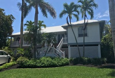 1350 Sand Castle Rd Sanibel FL 33957