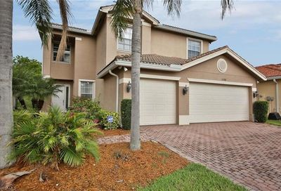 11188 Sand Pine Ct Fort Myers FL 33913