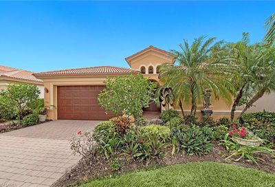 11471 Axis Deer Ln Fort Myers FL 33966