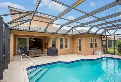 12800 Seaside Key Ct North Fort Myers FL 33903