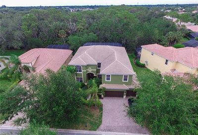 12957 Turtle Cove Trl North Fort Myers FL 33903