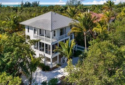 6412 Pine Ave Sanibel FL 33957