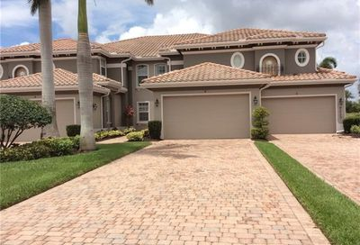 9250 Triana Ter 204 Fort Myers FL 33912