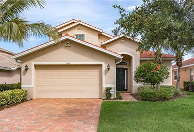 12901 Seaside Key Ct North Fort Myers FL 33903