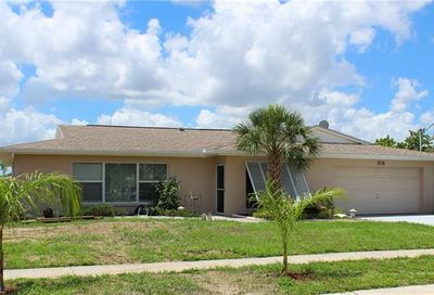 1731 Lakeside Ter North Fort Myers FL 33903