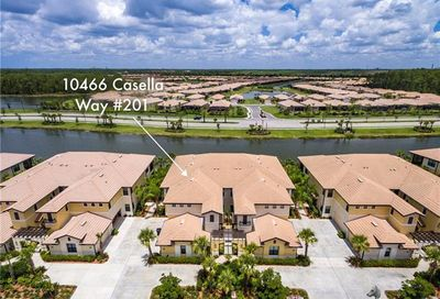 10466 Casella Way 201 Fort Myers FL 33913
