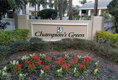 11960 Champions Green Way 201 Fort Myers FL 33913