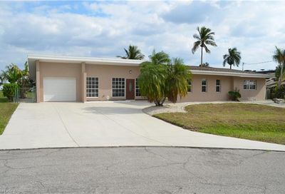 4340 S Canal Cir North Fort Myers FL 33903