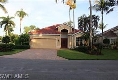 14898 Crescent Cove Dr Fort Myers FL 33908