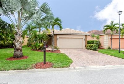 15842 Cutters Ct Fort Myers FL 33908