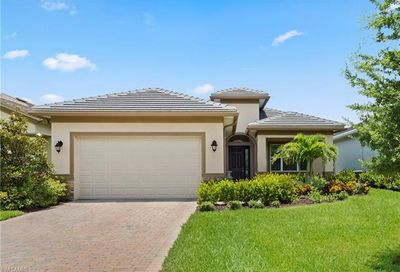 13730 Willow Haven Ct Fort Myers FL 33905