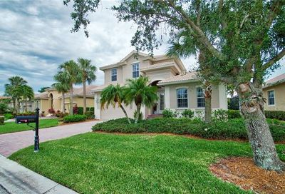 8931 Greenwich Hills Way Fort Myers FL 33908