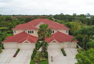 3231 Sea Haven Ct 2502 North Fort Myers FL 33903