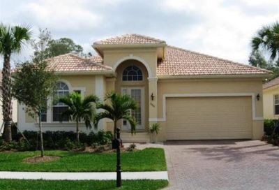 5561 Whispering Willow Way Fort Myers FL 33908