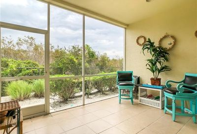 14519 Abaco Lakes Dr 103 Fort Myers FL 33908