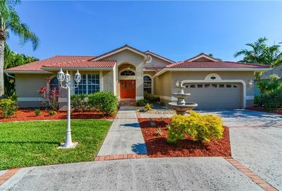 4531 Randag Dr North Fort Myers FL 33903