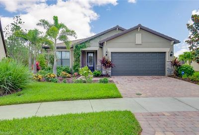 10898 Maitland Way Fort Myers FL 33913