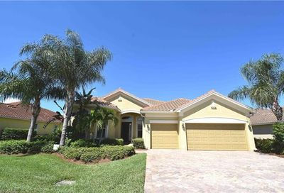 12844 Kingsmill Way Fort Myers FL 33913