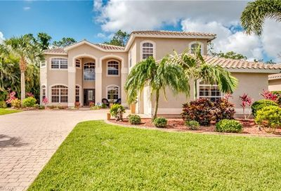 12446 Pebble Stone Ct Fort Myers FL 33913