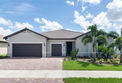 12864 Chadsford Cir Fort Myers FL 33913