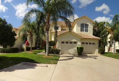 9241 Bayberry Bend 102 Fort Myers FL 33908