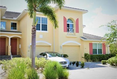 14573 Abaco Lakes Dr 203 Fort Myers FL 33908