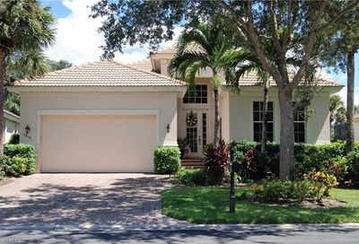 5414 Whispering Willow Way Fort Myers FL 33908