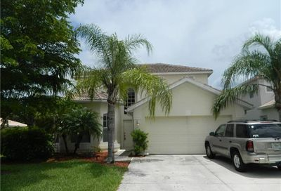 12575 Stone Tower Loop Fort Myers FL 33913
