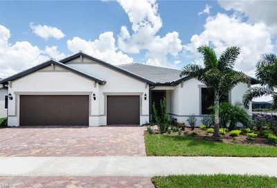 12862 Chadsford Cir Fort Myers FL 33913
