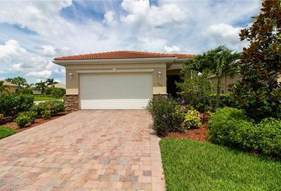 3479 Crosswater Dr North Fort Myers FL 33917