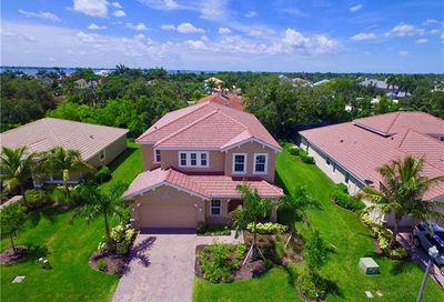 12610 Blue Banyon Ct North Fort Myers FL 33903