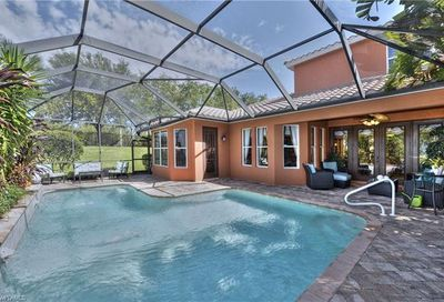 3001 Gray Heron Ct North Fort Myers FL 33903