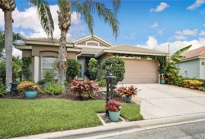 25817 Pebblecreek Dr Bonita Springs FL 34135