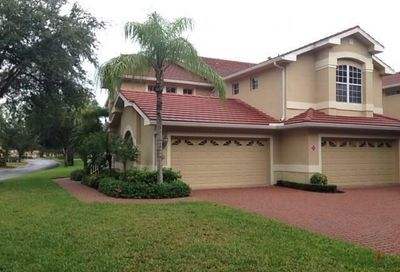 20341 Calice Ct 1603 Estero FL 33928