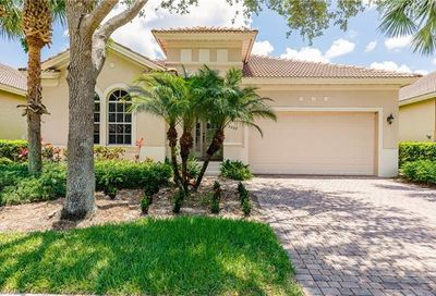 5557 Whispering Willow Way Fort Myers FL 33908