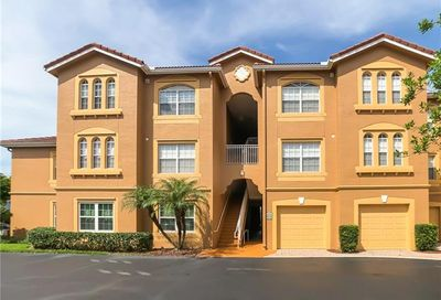 15655 Ocean Walk Cir 203 Fort Myers FL 33908
