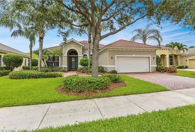 11158 Laughton Cir Fort Myers FL 33913