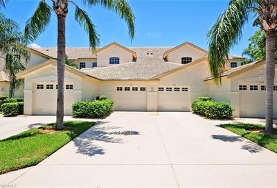 9120 Bayberry Bend 103 Fort Myers FL 33908