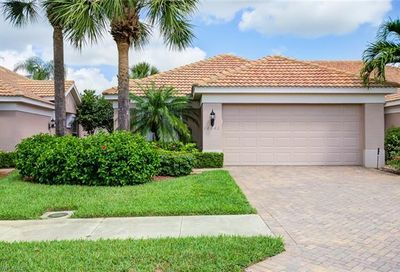 10042 Majestic Ave Fort Myers FL 33913