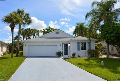 15116 Palm Isle Dr Fort Myers FL 33919