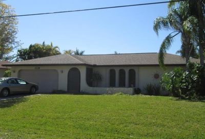 2214 SE 8th St Cape Coral FL 33990