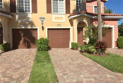 10101 Villagio Palms Way 208 Estero FL 33928