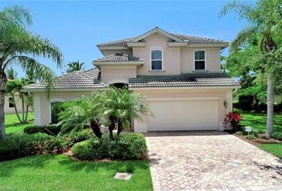 11232 Lithgow Ln Fort Myers FL 33913